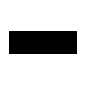 Kosnic